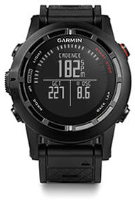 Garmin fēnix 2 Review