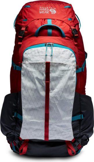 Mountain Hardwear AMG 105