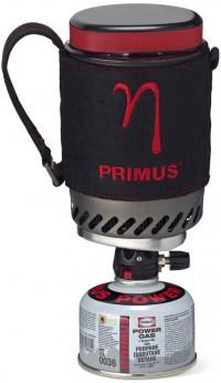 Primus ETA Lite Review