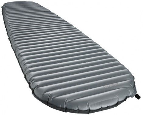 Therm-a-Rest NeoAir XTherm Review